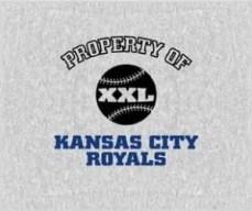 Kansas_City_Royals_58_x_48_Property_Of_Blanket_Throw