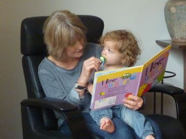 reading-with-nana