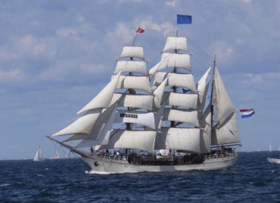best pirate boats