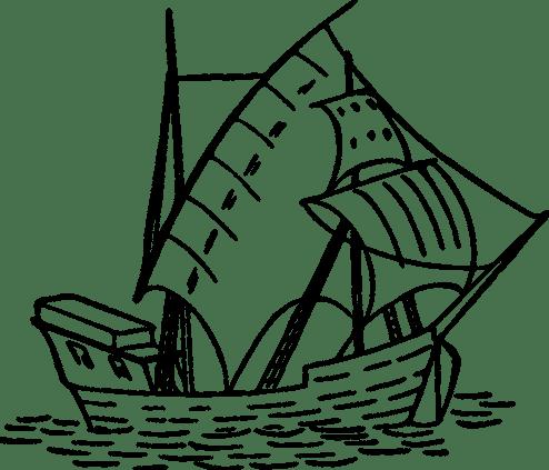 boat-2022434_1280