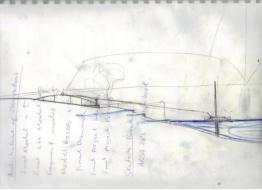 process-013