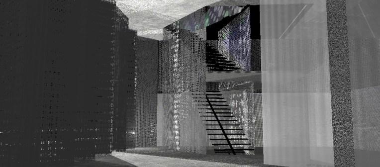 2nd-floor-stairs