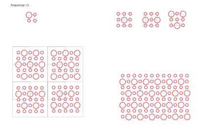 diagram_page_3