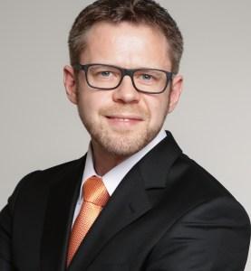 Timo Volkmer