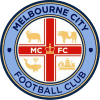 Melbourne_City_Logo