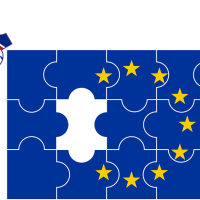 There is Nothing Undemocratic about Fighting Brexit