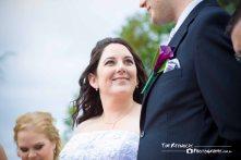 Wedding 066
