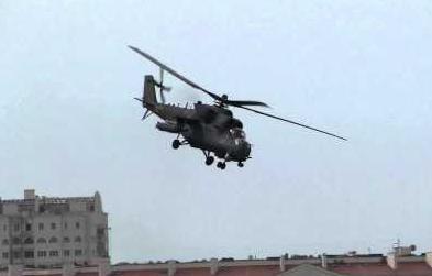 russian-Mi24-over-sevastapol-06-03-14