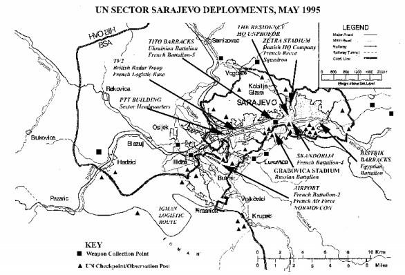 UN Sector Sarajevo May 1995.jpg