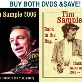 DVDset
