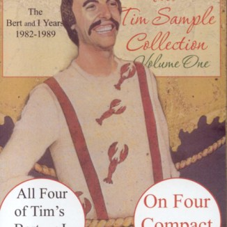 Tim Sample Vol1