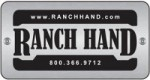 Ranch Hand Distributor