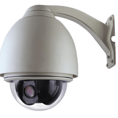 Security Camera Installation How To Make Sun Path Diagram Cctv System Savannah Ga  Pc