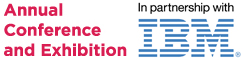ACE-IBM-logo-for-website4_tcm31-85046