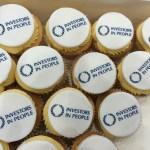 IiP cupcake action