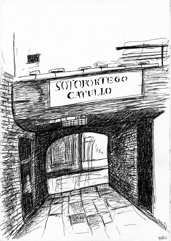 sotoportego-catullo