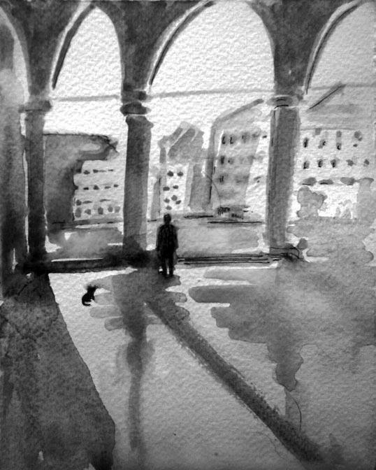 figures_in_a_melancholic_cityscape