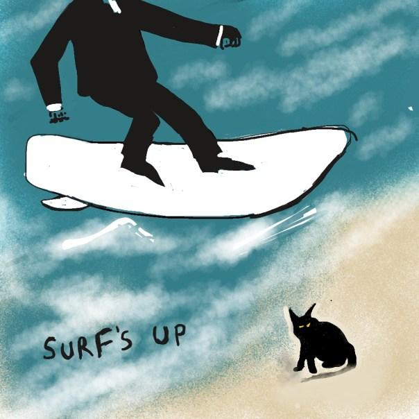 surfs_up