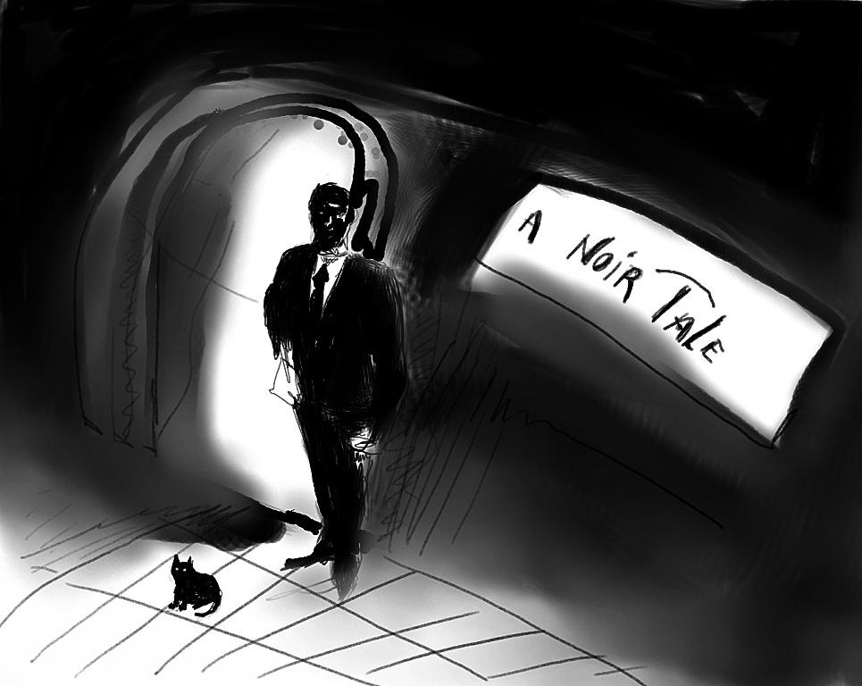a_noir_tale