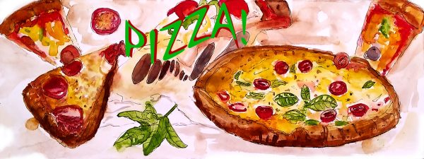 Pizzatdac