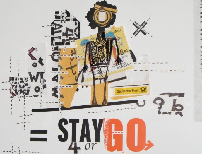 Stay or Go?