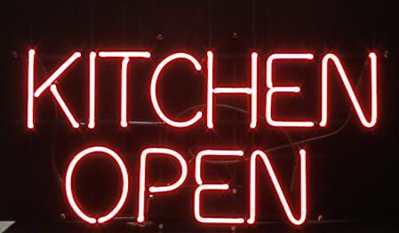 Kitchen_Open