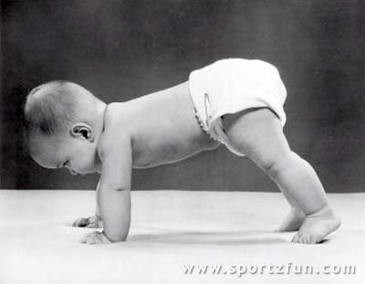 fitness-baby-push-up_500_copyright