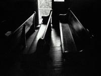 Church_pews