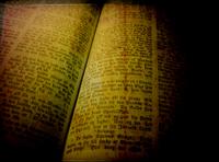 Grunge_bible