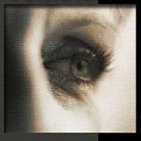 Woman_eye