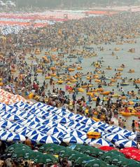 China_beach_2