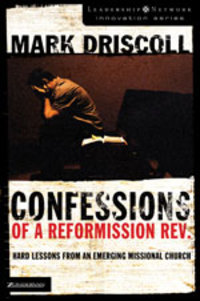 Confessionsofareformissionrev