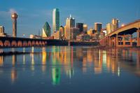 Dallas_skyline_3