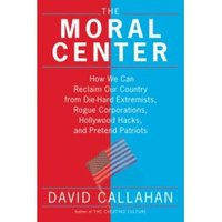 The_moral_center