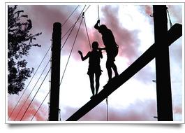Balance_at_sunset_bigstock_3393994.jpg