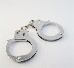 """handcuffs"""""""""""