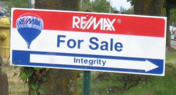 Integrity_for_sale