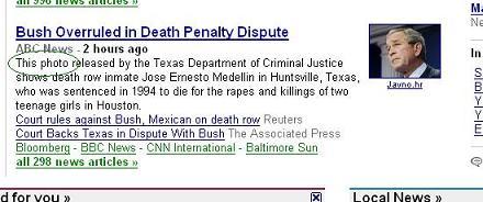 bush-death-row-inmate