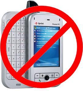 No More Crappy Phones