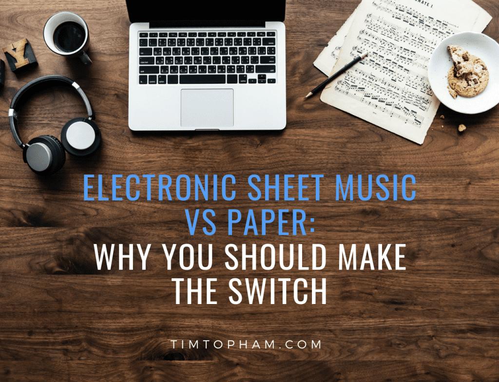 Heatsensitive Switch Electronics For You