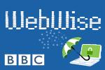 bbc_webwise