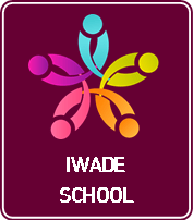 Iwade School Sports Funding