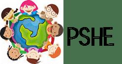 PSHE Image