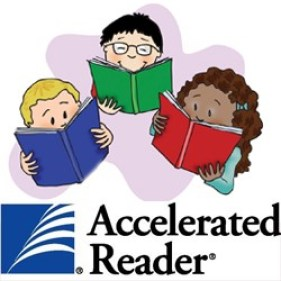 Accelerated Reader Image