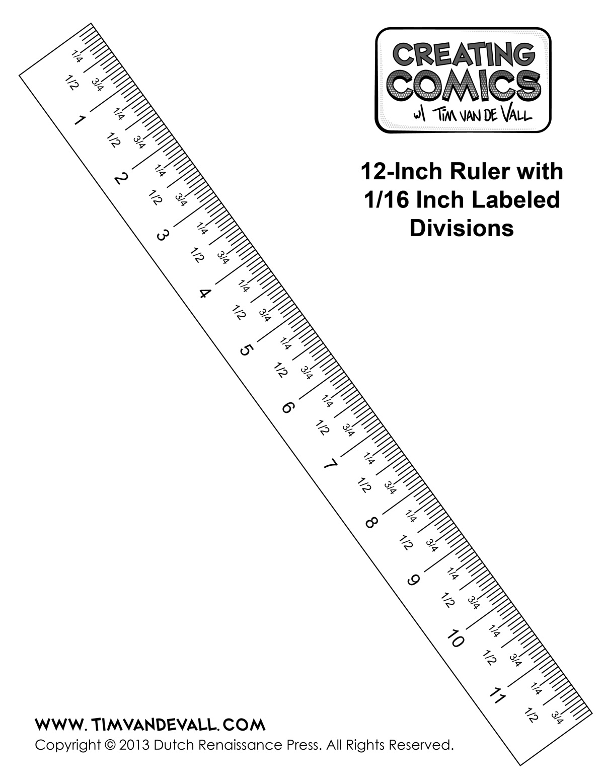 Picture Of 2x Bar Magnifer 10 Inch Long With Ruler Images