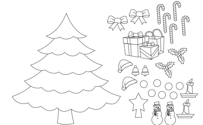 galjoen coloring pages for kids - photo #26