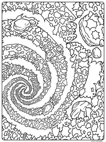 galaxy-coloring-page
