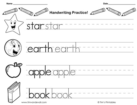 handwriting-paper-words-1