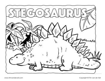 stegosaurus-coloring-page