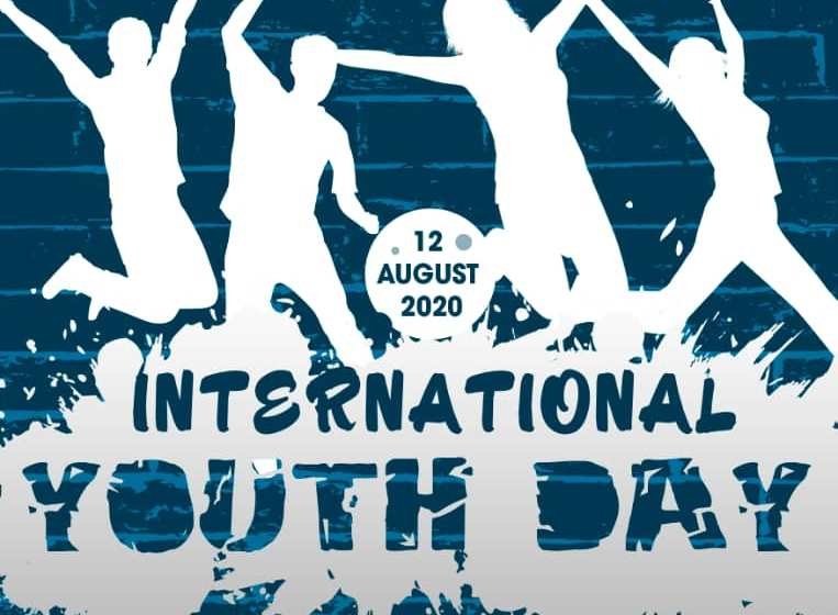 International Youth Day Special  Programs